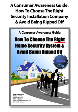 Residential-Free-Report-sidebar