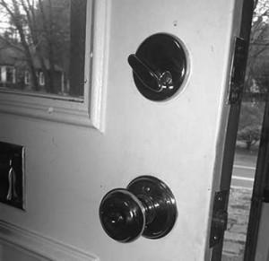 Res_doorlocks
