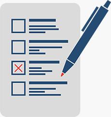 Res_checklist